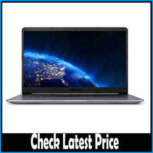 Best 17 Inch Laptop Under 500 2018 Reviews